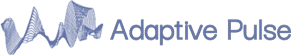 Adaptive Pulse logo