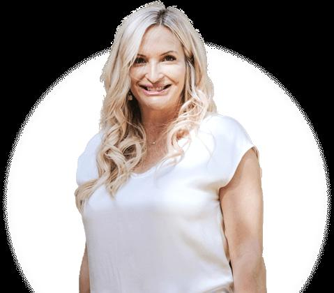 Bronwen Campbell Investor, WEL Victoria