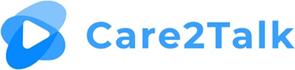 care2talk logo