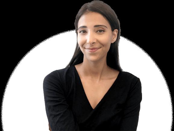 Janene Scordo Investor, WEL Victoria