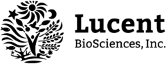 Lucent BioSciences logo
