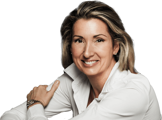 Sarah Howard Investor, WEL Vancouver